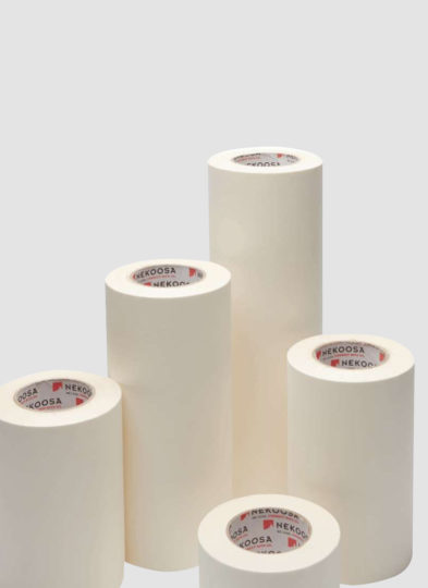 Tissue Application Tape